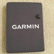 Garmin Cover 01